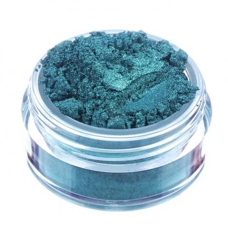 Ombretto Pixie Tears - Neve Cosmetics