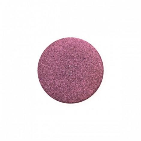 Ombretto Refill - Juno Moon -  Nabla Cosmetics