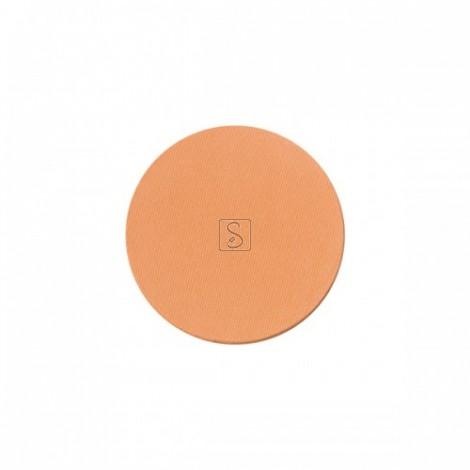 Ombretto Refill- Peach Velvet - Nabla Cosmetics