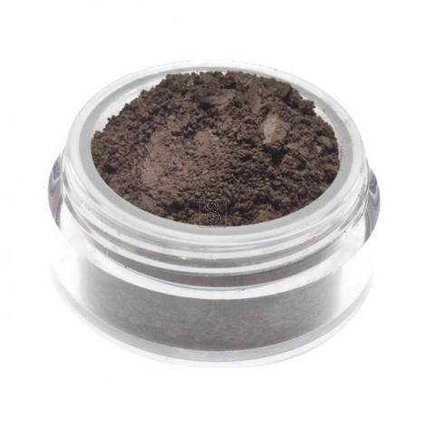 Ombretto Zen - Neve Cosmetics