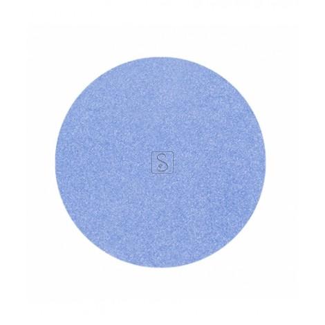 Cialde singole gli Arcobaleni - Ossigeno - Neve Cosmetics