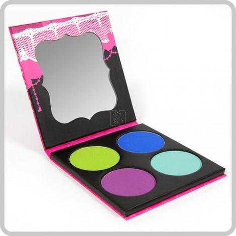 Palette Heart Breaker  - Sugarpill Cosmetics
