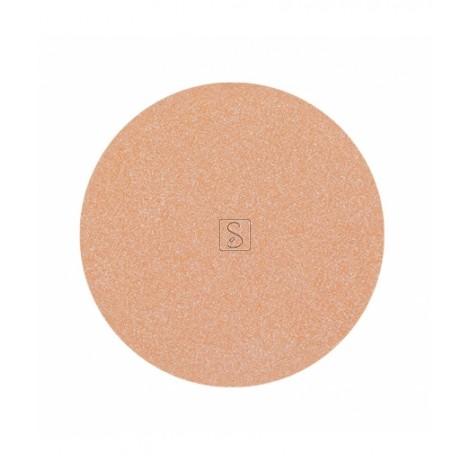 Cialde singole gli Arcobaleni - Peaches & Cream - Neve Cosmetics