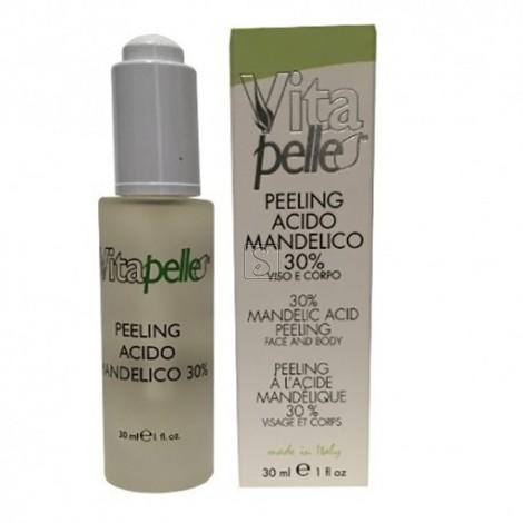 Peeling Acido mandelico 30% - Phytosintesi