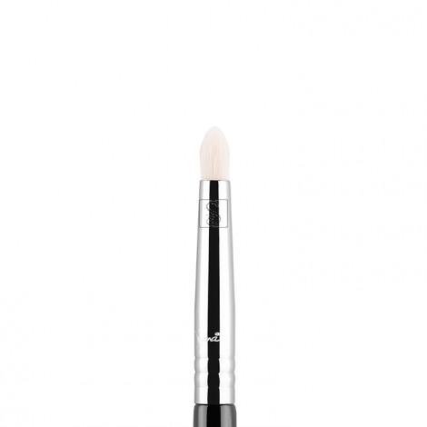 Pennello E30 Pencil - Sigma Beauty