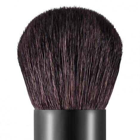 Pennello F45 Buffer - F45 - Sigma Beauty