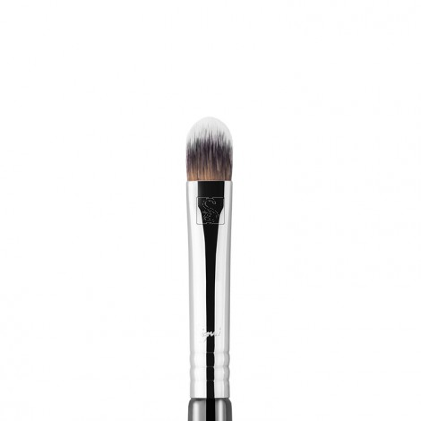 Pennello F70 Concealer - Sigma Beauty