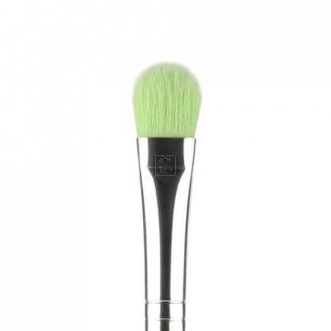 Green Bambu 778 Large Shadow - Bdellium Tools