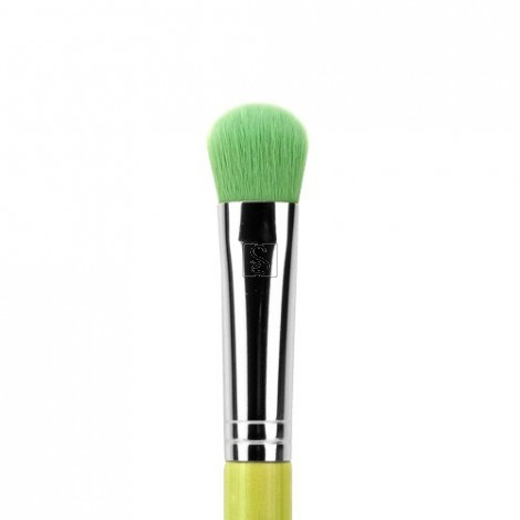 Green Bambu 779 Eye Whopper - Bdellium Tools