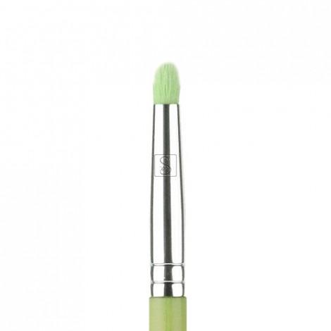 Green Bambu 780 Pencil - Bdellium Tools