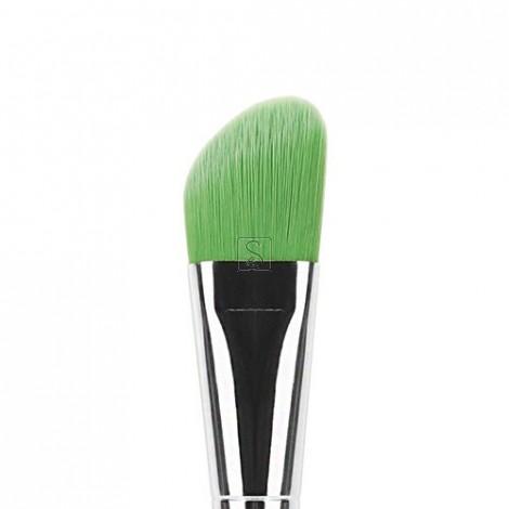 Green Bambu 948.1 Slanted Foundation - Bdellium Tools