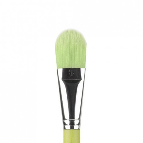 Green Bambu 948 Foundation - Bdellium Tools