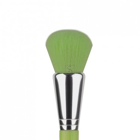 Green Bambu 959 Powder Blending - Bdellium Tools