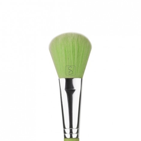 Green Bambu 964 All Purpose Blusher - Bdellium Tools