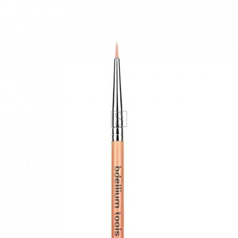 Pink Bambu 706 Fine Point Eyeliner - Bdellium Tools