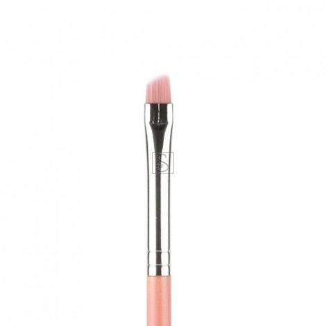 Pink Bambu 762 Small Angle - Bdellium Tools