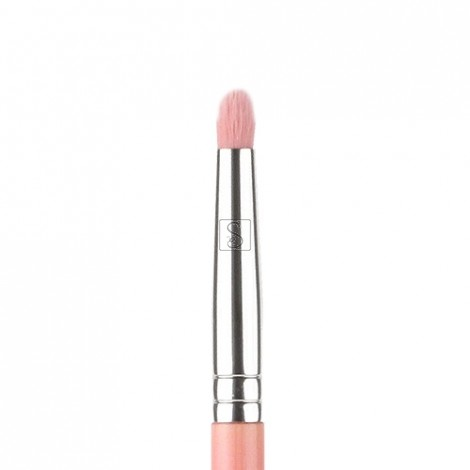 Pink Bambu 780 Pencil - Bdellium Tools