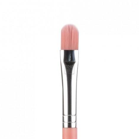 Pink Bambu 936 Concealer - Bdellium Tools