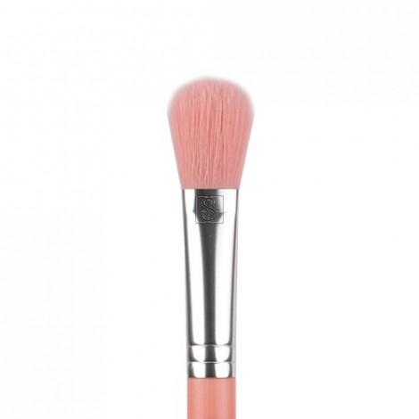 Pink Bambu 940 Face Blending - Bedllium Tools