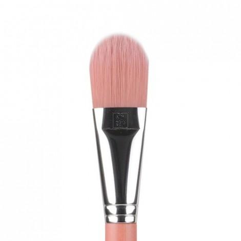 Pink Bambu 948 Foundation - Bdellium Tools