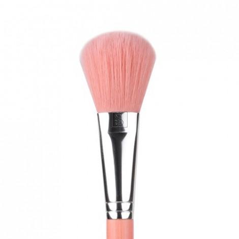 Pink Bambu 964 All Purpose Blusher - Bdellium Tools