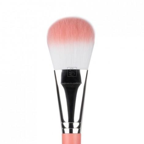 Pink Bambu 975 Mixed Powder - Bdellium Tools