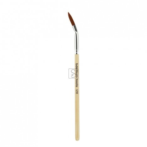 SFX 128 Bent Liner - SFX-13128X - Bdellium Tools