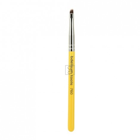 Travel 760 Liner Brow - Bdellium Tools