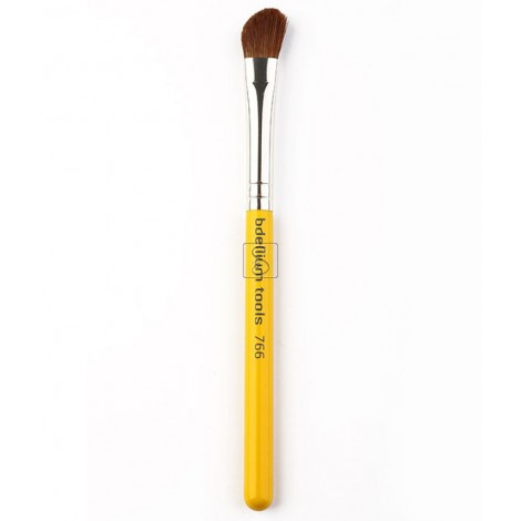 Travel 766 Angled Shadow - Bdellium Tools