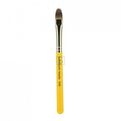 Travel 936 Concealer - Bdellium Tools