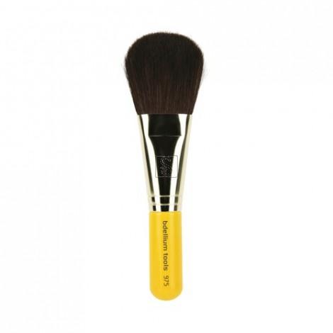 Travel 975 Mixed Powder - Bdellium Tools