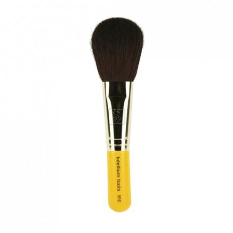 Travel 980 Large Natural Powder - Bdellium Tools