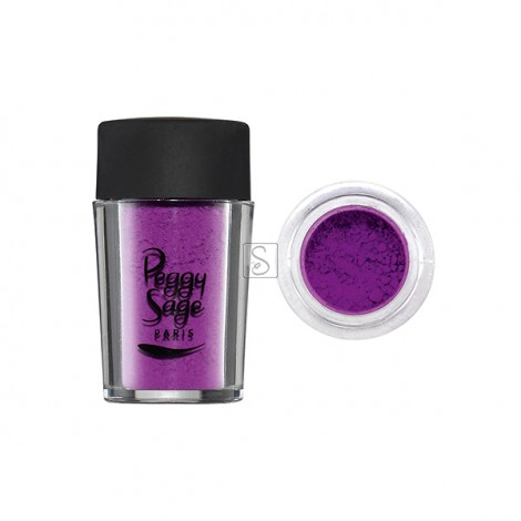 Pigmenti - Violet - Peggy Sage