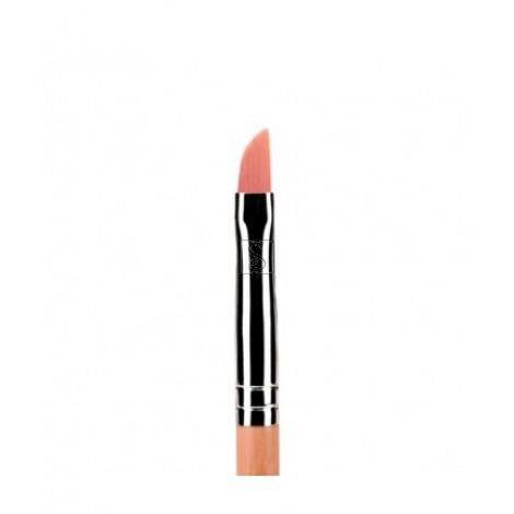 Pink Bambu 548 Dagger Lip - Bdellium Tools