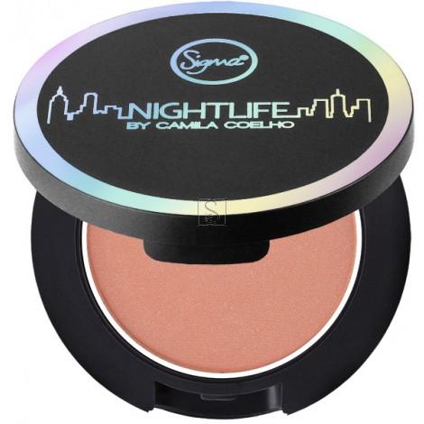 Powder Blush Hot Spot - Sigma Beauty