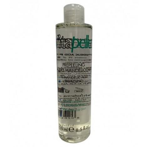 Pre-peeling Acido mandelico 5% - Phytosintesi