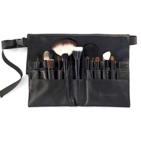 Pro Artist Brush Belt BH Cosmetics
