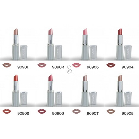 Rossetto Kiss - Extreme Make Up