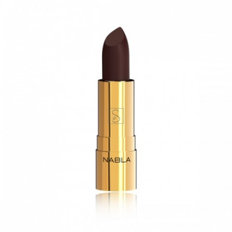 Rossetto Diva Crime Gold - Dilemma