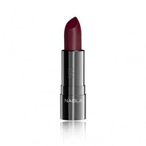 Rossetto Diva Crime - Domina - Nabla Cosmetics