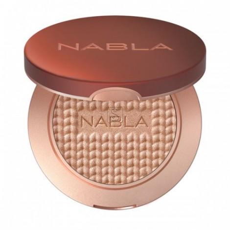 Shade & Glow - Nabla Cosmetics