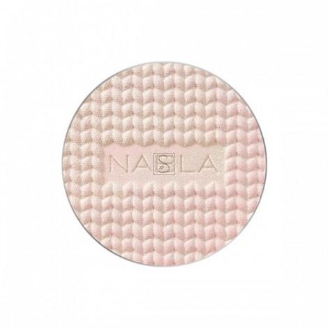 Shade & Glow Refill - Angel - Nabla Cosmetics
