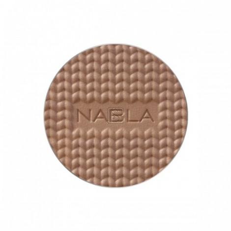 Shade & Glow Refill - Cameo - Nabla Cosmetics