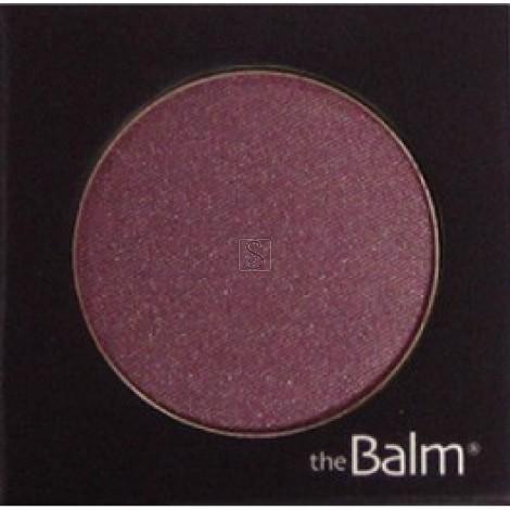 shadyLady® Single Eyeshadow  - Curvy Cami - The Balm Cosmetics