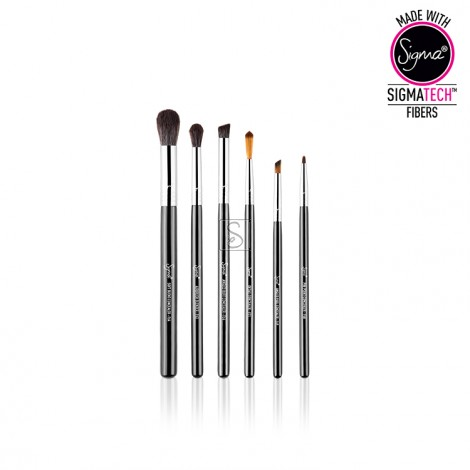 Spot-On Concealer Kit - Sigma Beauty