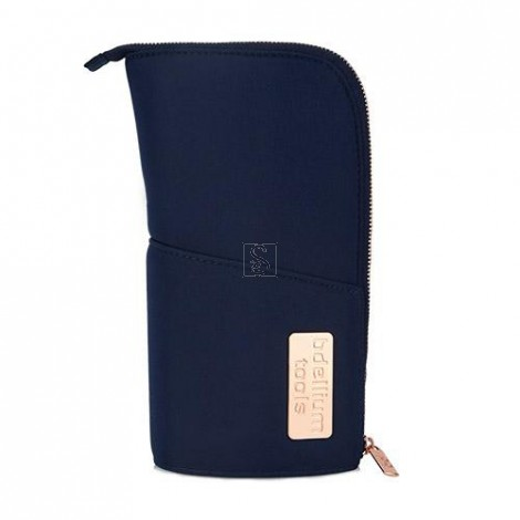 Stand Up Pouch per Golden Triangle Line - Bdellium Tools