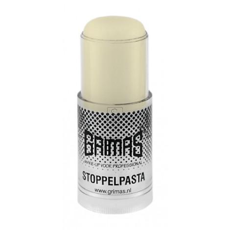 Stubble Paste - Grimas