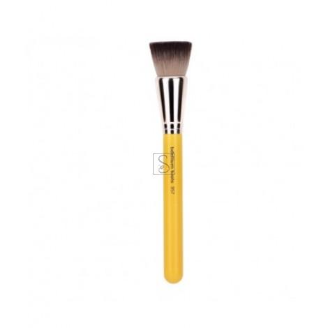 Studio 957 Precision Kabuki - Bdellium Tools