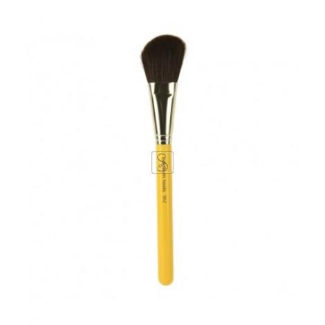 Studio 962 Slanted Blusher Bdellium Tools