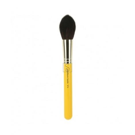 Studio 974 Tapered Powder Bdellium Tools